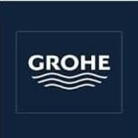 grohe-109363.jpg